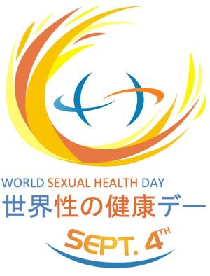 WSHD_logo